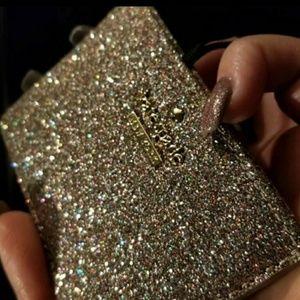Kate spade burgess card holder wallet